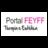 @FernnandaFreyre