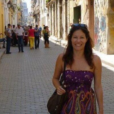 Angela Graham | Social Profile