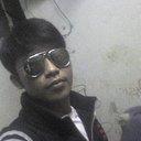 fadil GIGSS 09 (@009_fadil) Twitter
