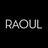 @RAOULFASHION