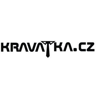 Kravatka.cz