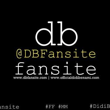 DBF | Social Profile
