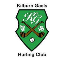 Kilburn Gaels | Social Profile