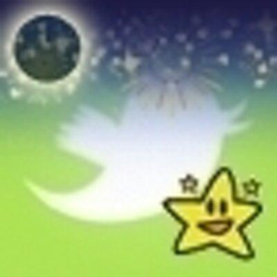 しい | Social Profile