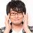 washizaki_tweet
