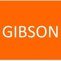 @gibson944 - 3 tweets