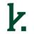 Logo f twitter normal