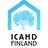 ICAHDFinland