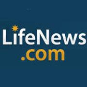 LifeNews.com Social Profile