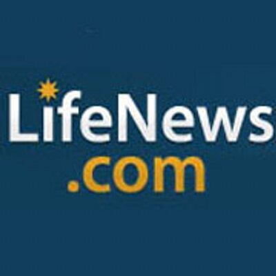 LifeNews.com | Social Profile