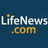 LifeNewsHQ profile