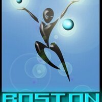 BostonBusinessAwards | Social Profile