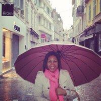 Tamiko Joye Ball | Social Profile