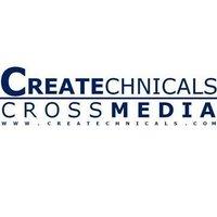 createchnicals
