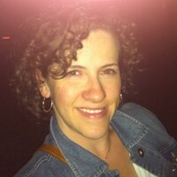Anne Corno | Social Profile