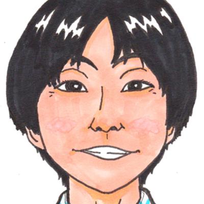田辺 大 | Social Profile