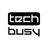 @techbusy