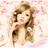 The profile image of A_yutanN