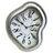 clock2029