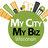 MyCityMyBiz profile