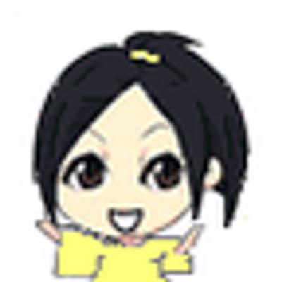 ☆Mizu☆   Social Profile