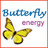 @ButterflyESCO