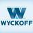 @wyckoffs