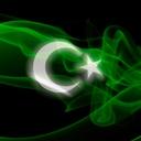 Pakistan پاکستان