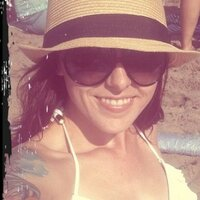 lipstickrebel84 | Social Profile