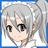 マグロお嬢@ぐんぐにる | Social Profile