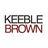 Keeble Brown