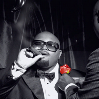 INSTAGRAM JAZZEPHA | Social Profile