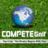 CompeteGolf