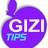 @gizitips