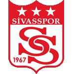 Sivasspor Haber