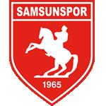 Samsunspor Haber  Twitter Hesabı Profil Fotoğrafı