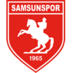 Samsunspor Haber's Twitter Profile Picture