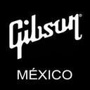 Gibson Brands México (@gibsonmexico) Twitter