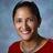Kavita Patel M.D.