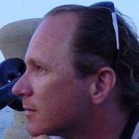 Edward Vetalice | Social Profile