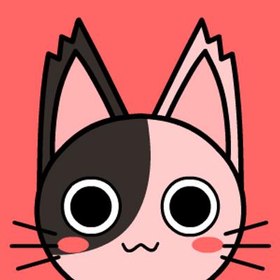 なー☆進撃の引越人( • ̀ω•́ )   Social Profile