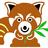 @ichikawa_zoo