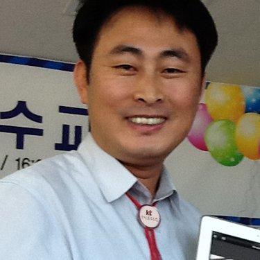김양섭 | Social Profile