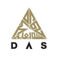 DAS Collection | Social Profile
