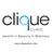 @CliqueClinic