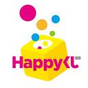 Happyくじ