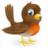 StoriesTweet profile