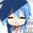 The profile image of ALICE_8016