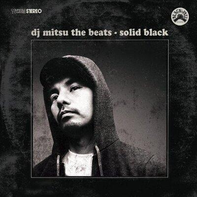 mitsu the beats | Social Profile