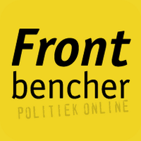 frontbenchernl